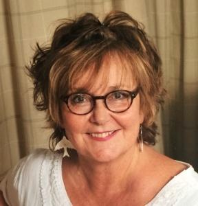 Julie Pow