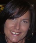 Angie Blair