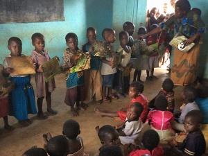 Malawi 03