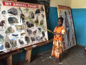 Malawi 04